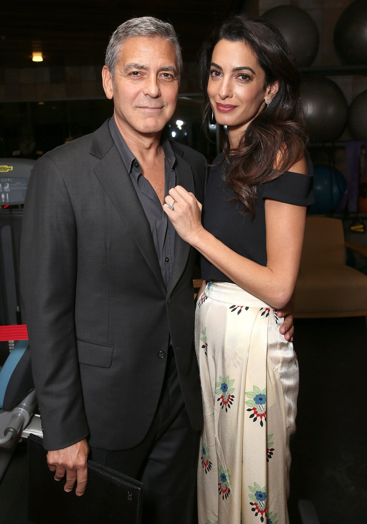 George and Amal donate more than a million dollars to coronavirus relief Image?url=https%3A%2F%2Fstatic.onecms.io%2Fwp-content%2Fuploads%2Fsites%2F20%2F2018%2F05%2Fgettyimages-612044486