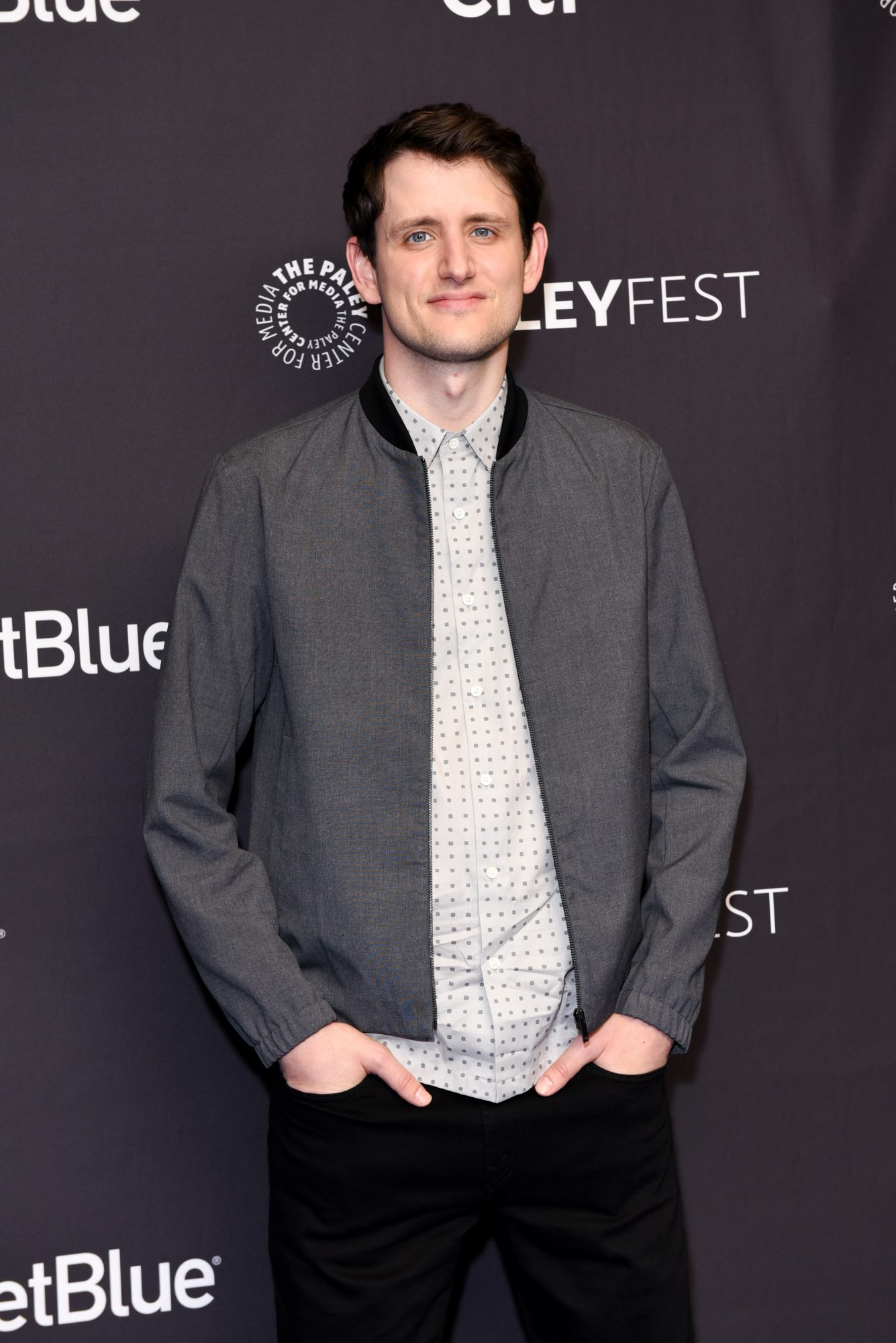 """PaleyFest Los Angeles 2018 - """"Silicon Valley"""""""