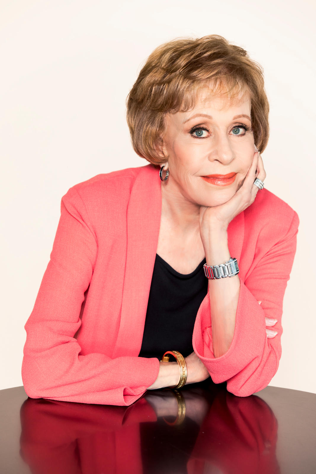 Glam_CarolBurnett_00024r_preview