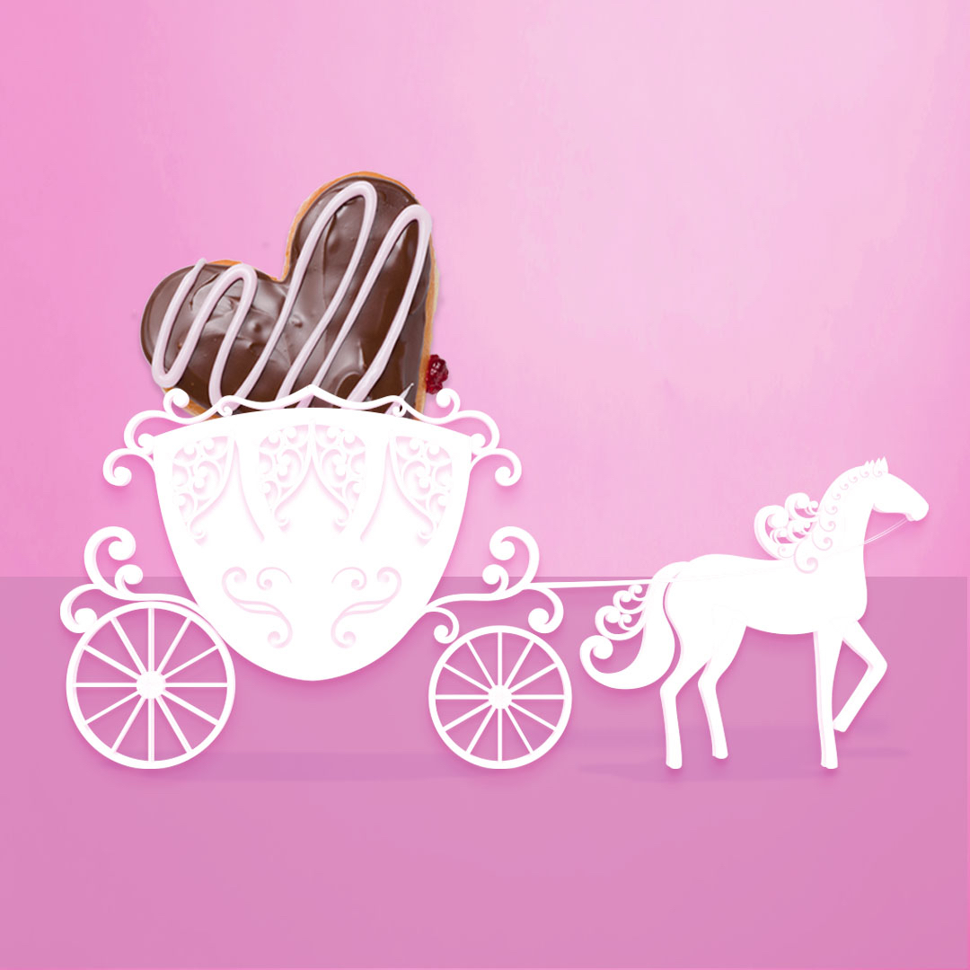 Horse Carriage_Twitter_Monday 5.14
