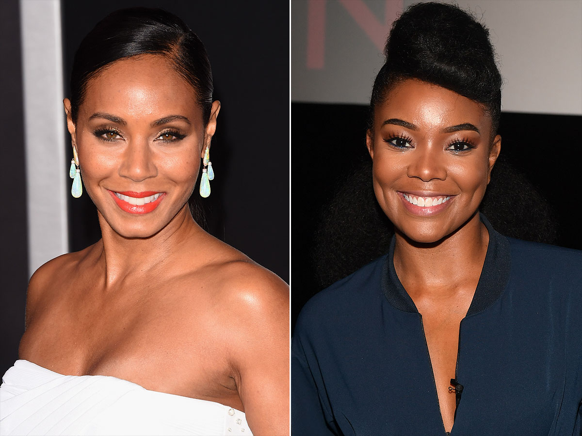 jada-pinkett-smith-gabrielle-union