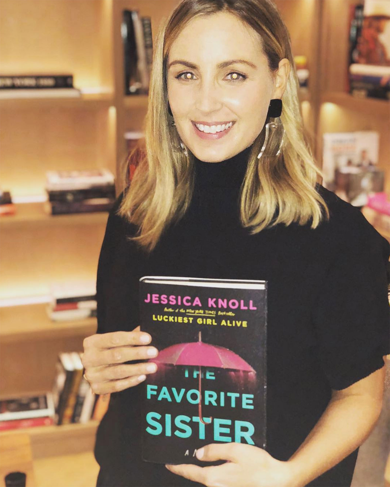jessica-knoll-book-release-1