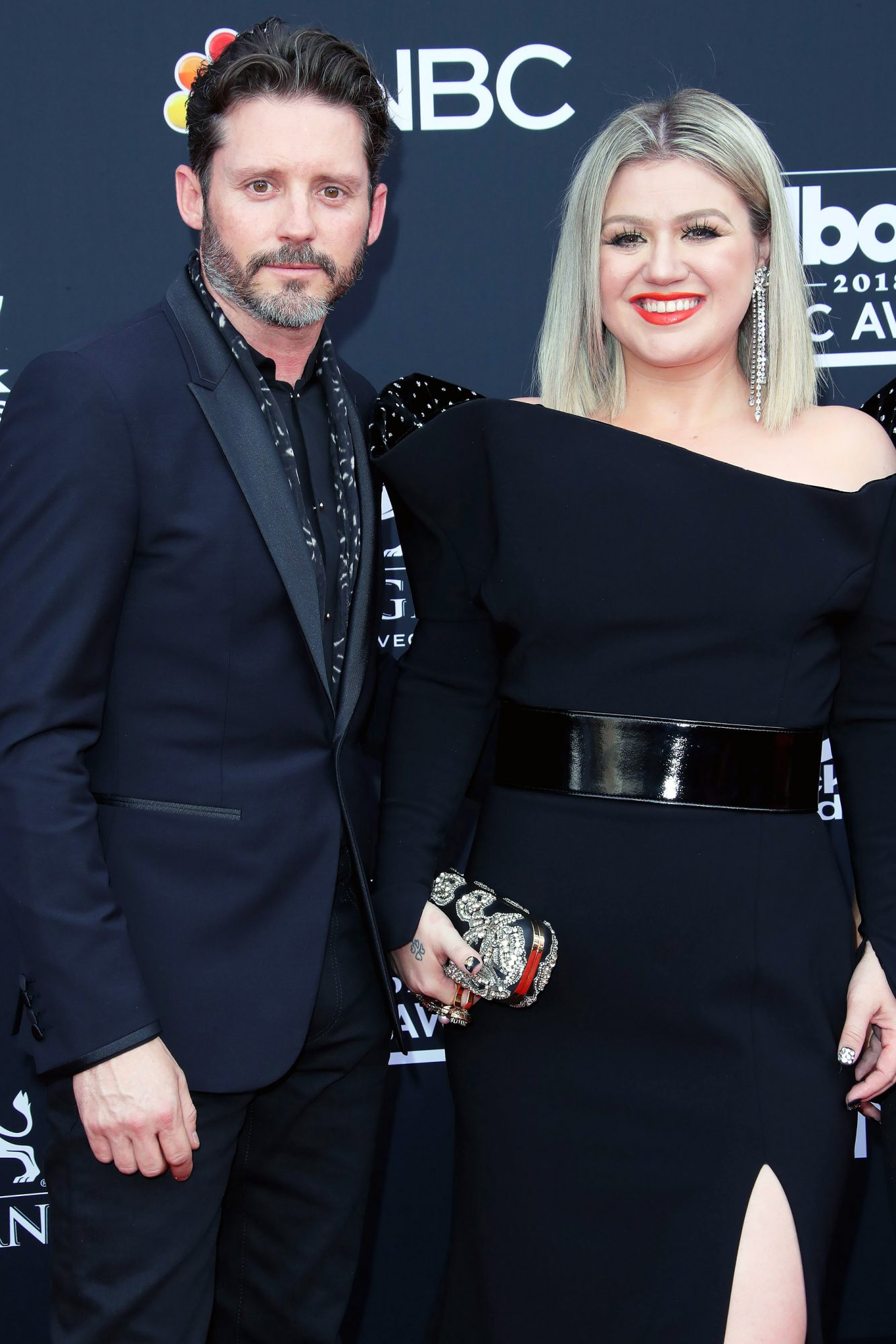 Billboard Music Awards, Arrivals, Las Vegas, USA - 20 May 2018