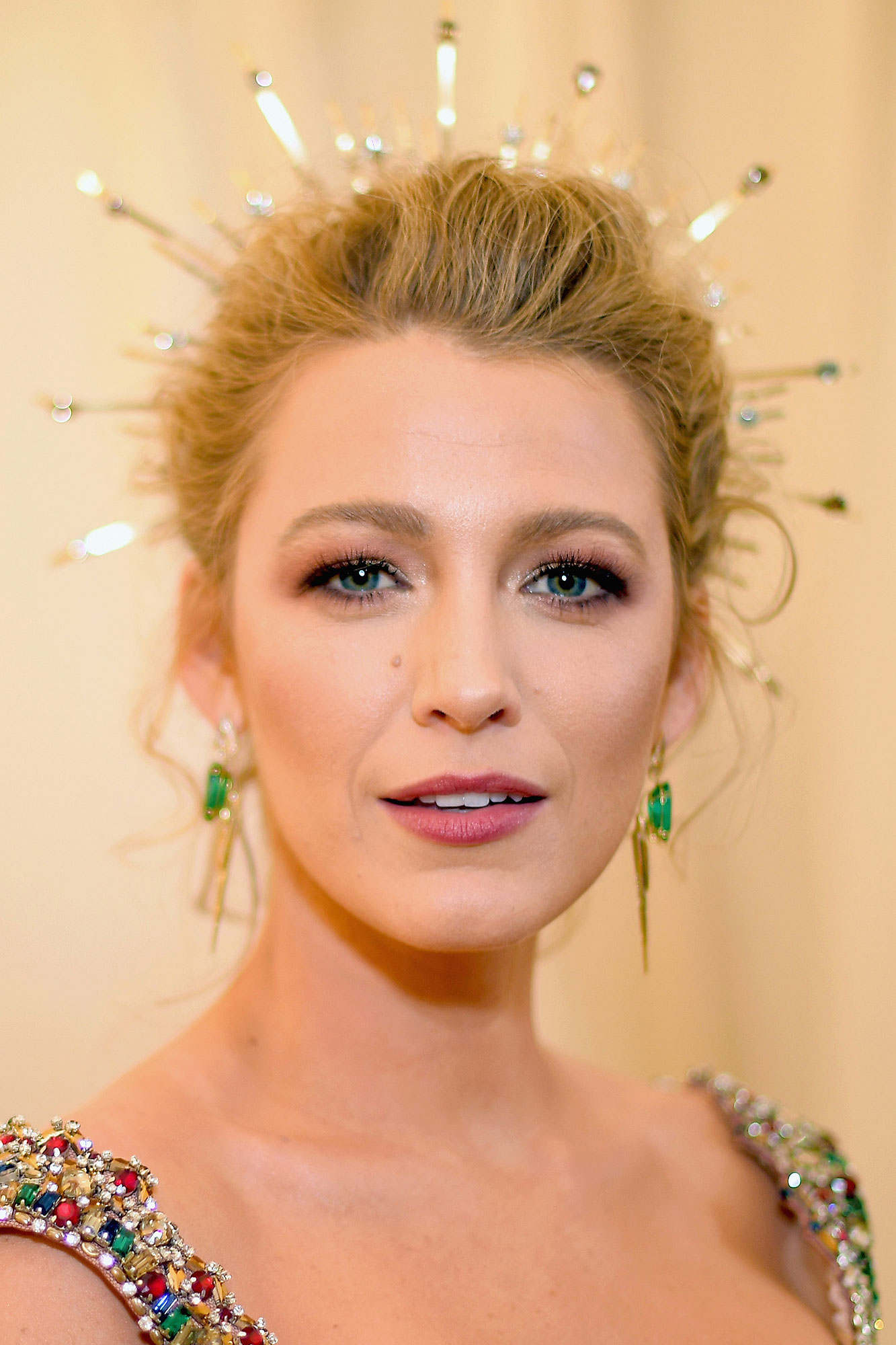 met-gala-beauty-blake-lively