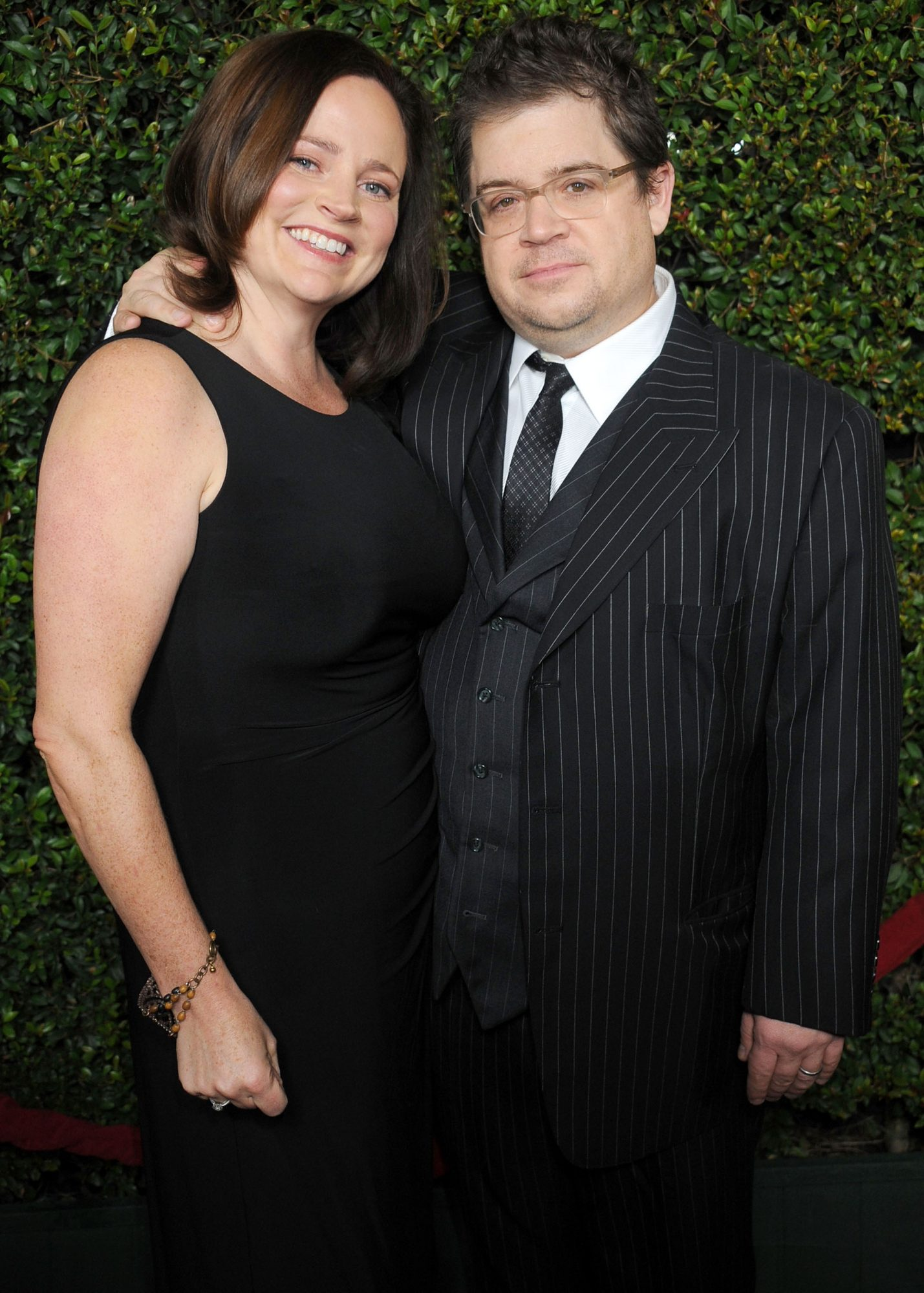 patton-oswalt-b