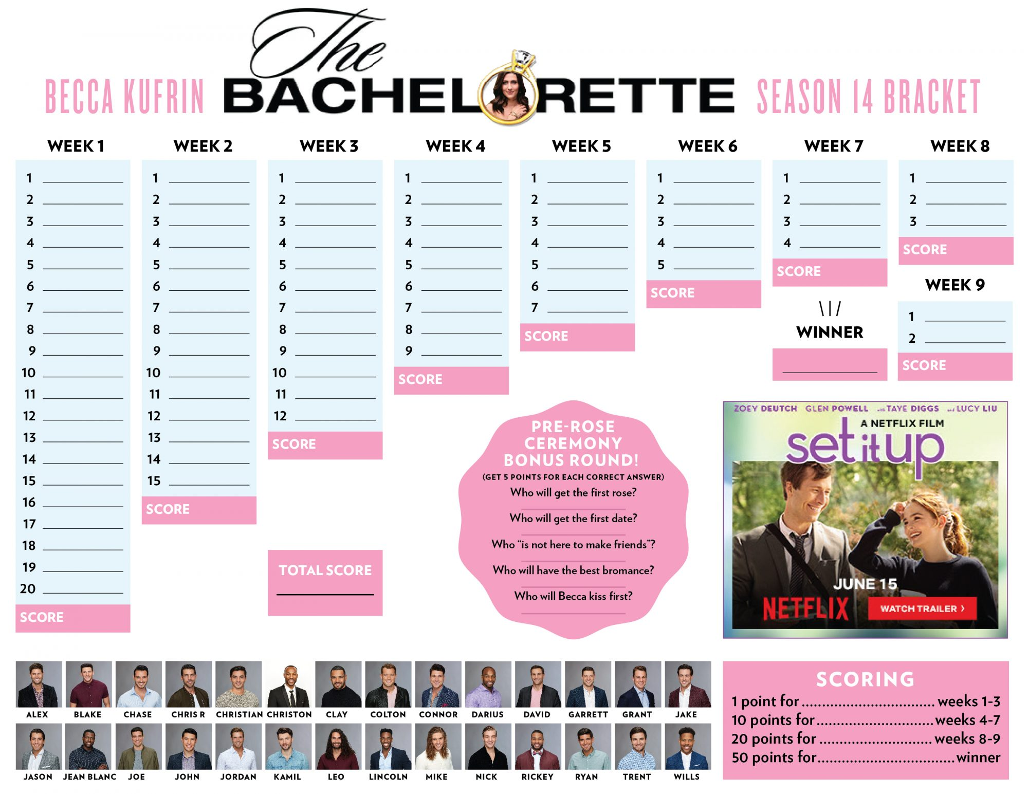 People-Bachelorette Bracket-Final-02