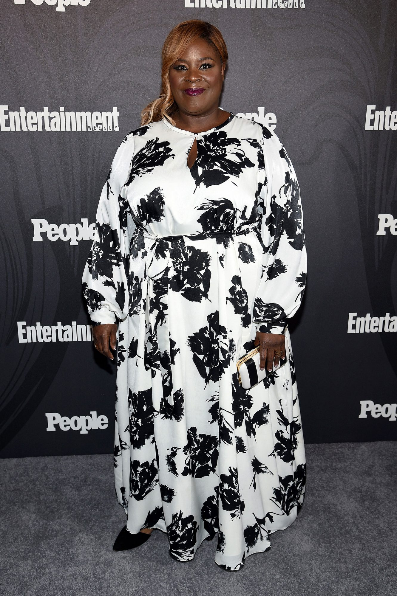 people-ew-upfronts-arrivals-11