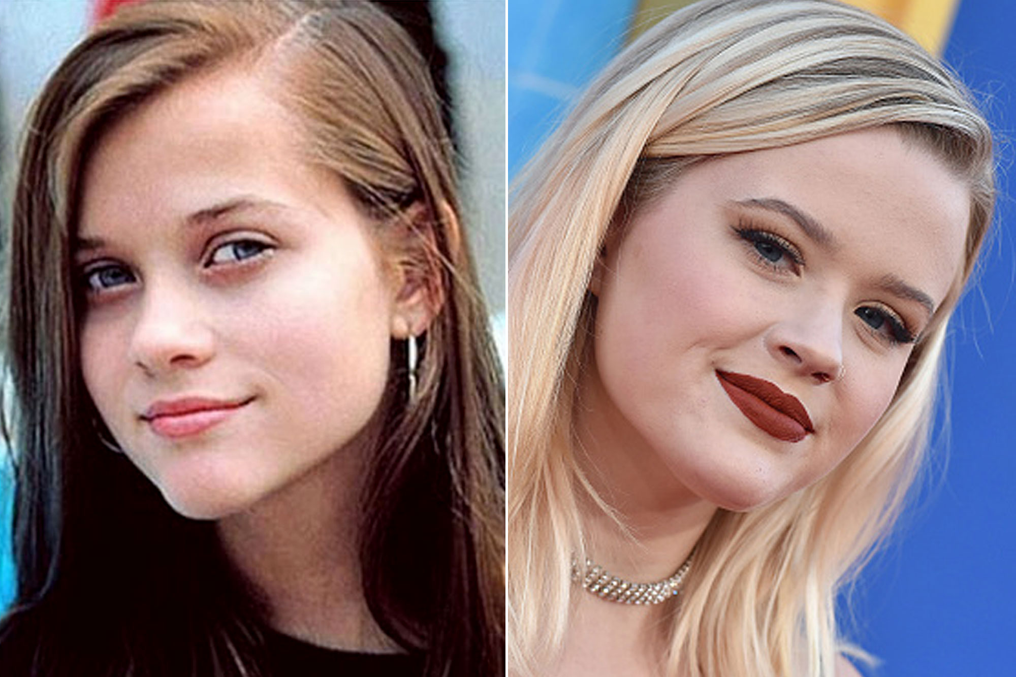 reese-witherspoon-2000