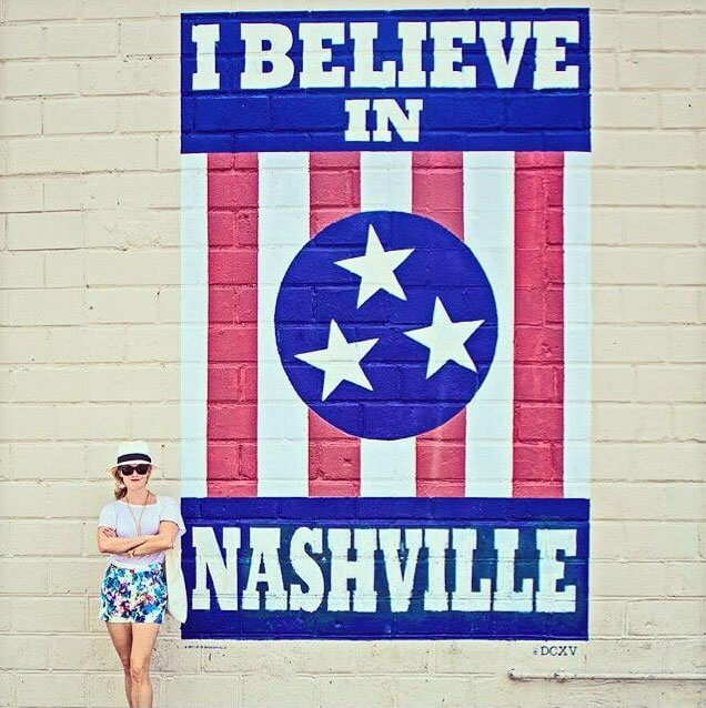 reese-witherspoon-i-believe-in-nashville-instagram-wall