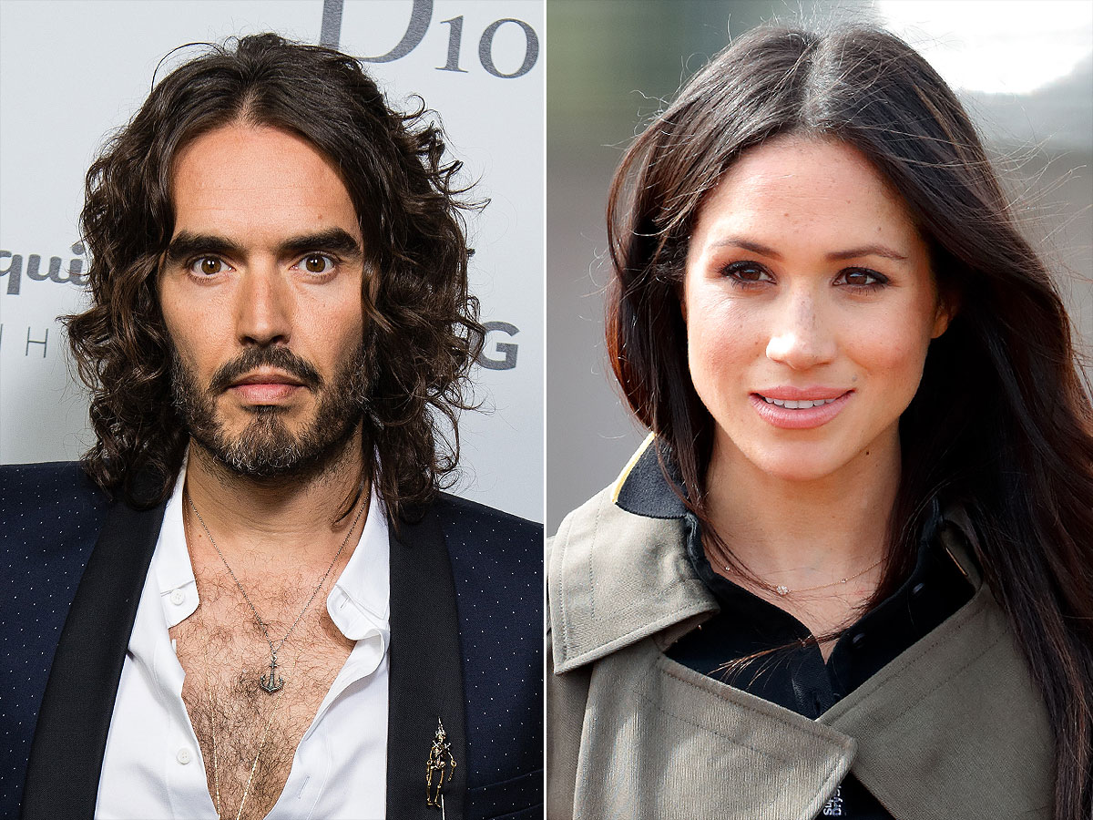 russell-brand-meghan-markle-1