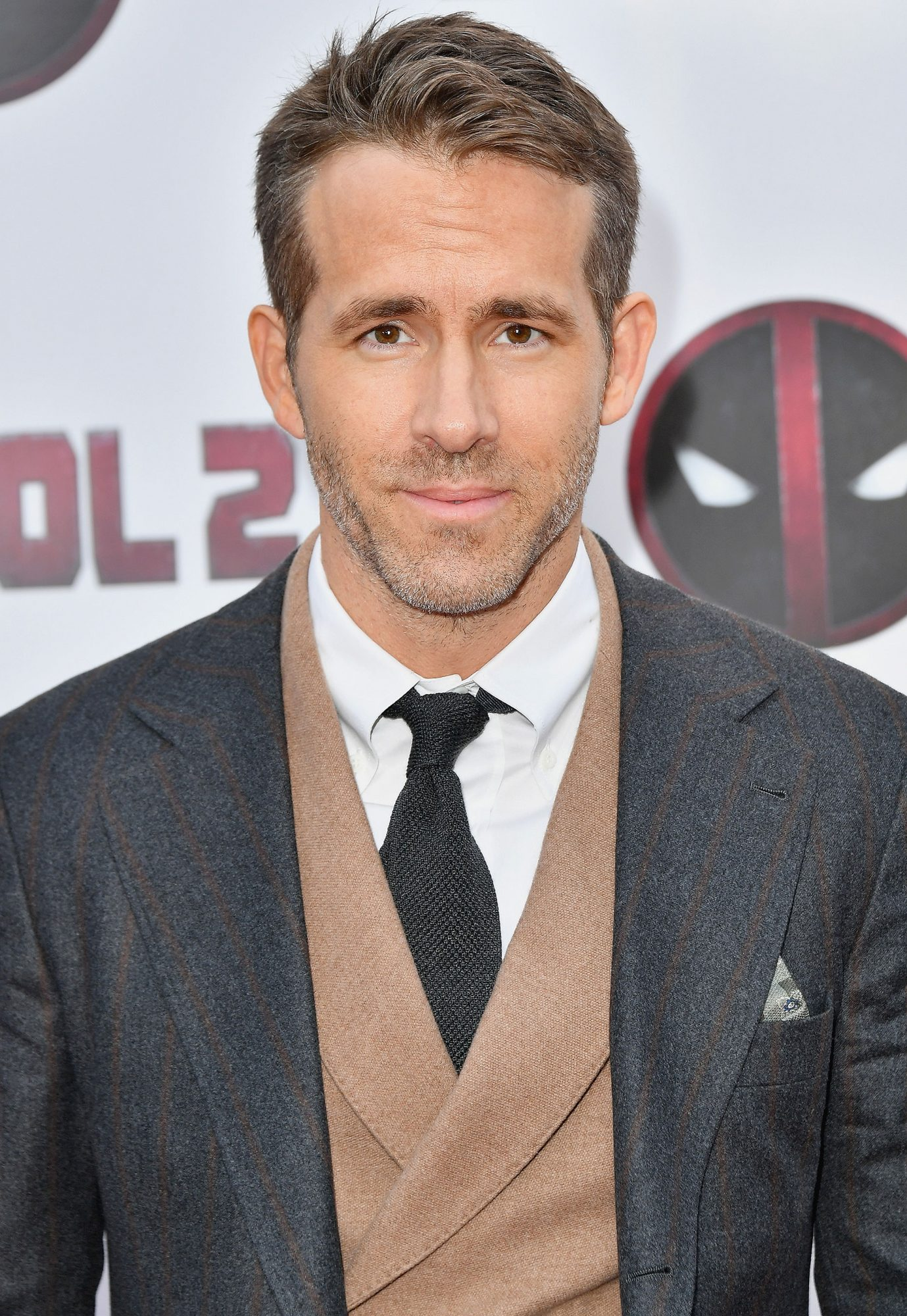 ryan-reynolds-blake-lively-2