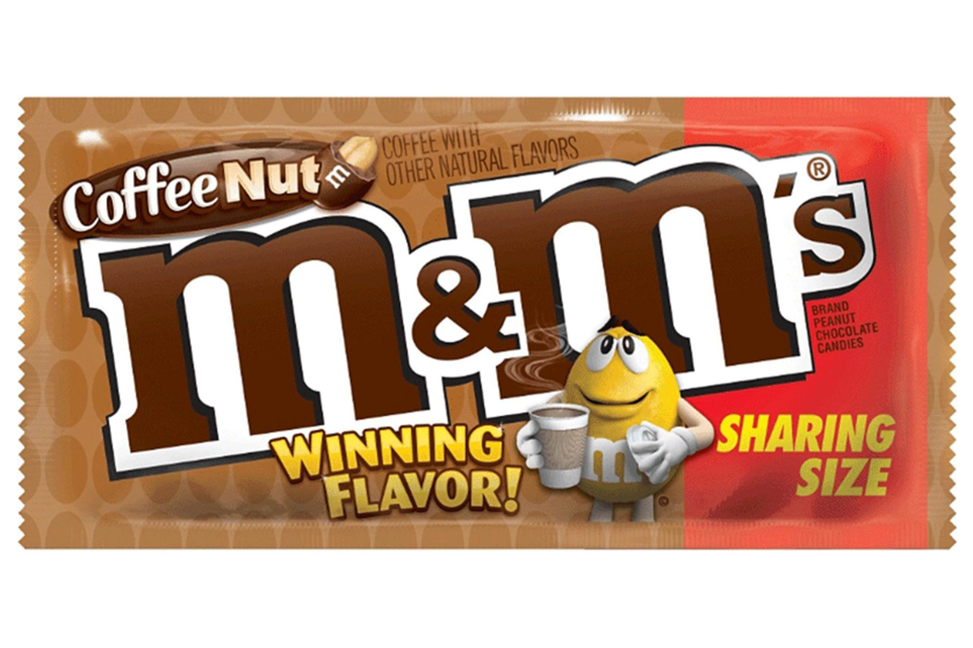sharing-size-mars-mmm-coffee-nut-winning-flavor