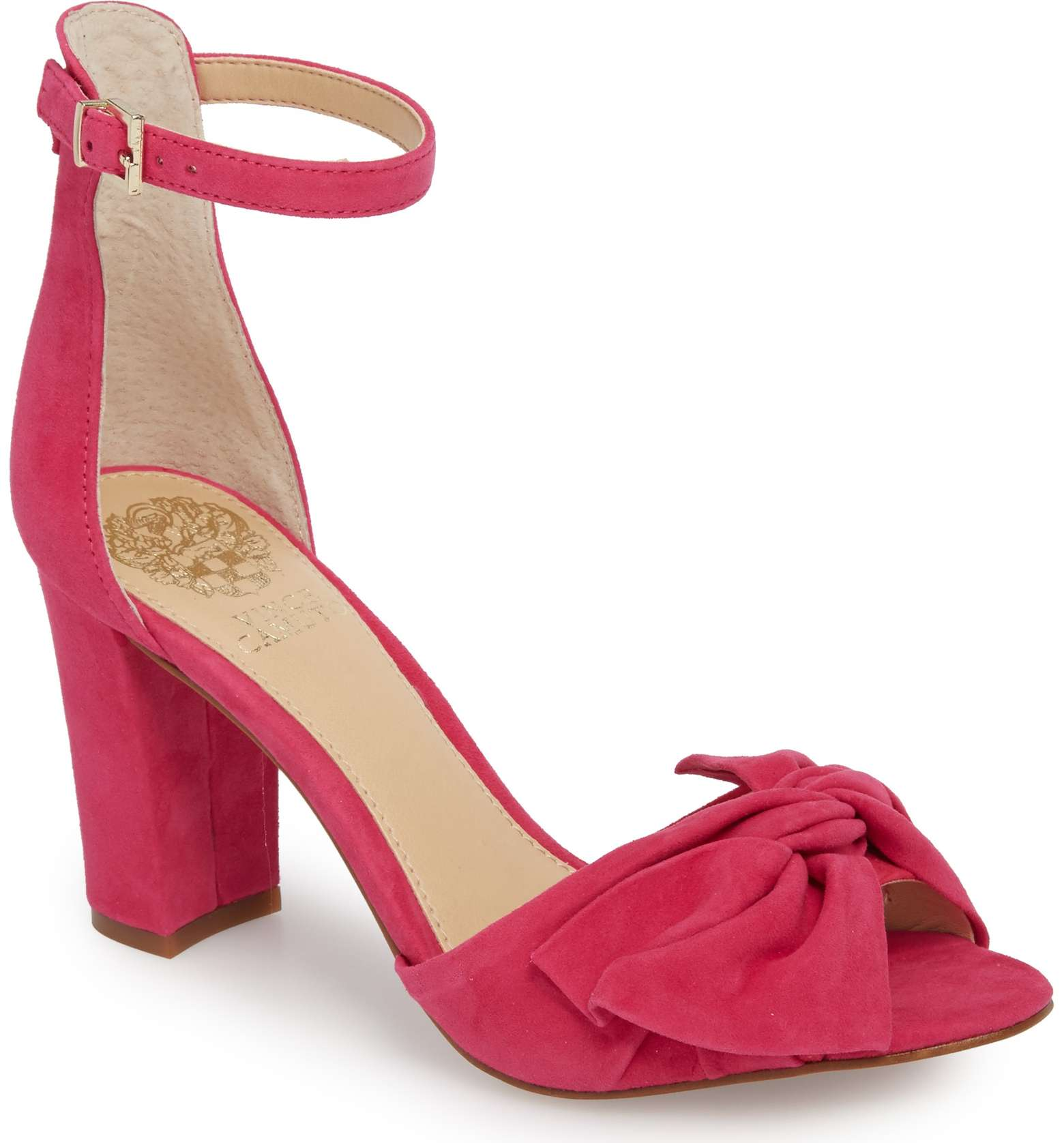 vince camuto nordstrom