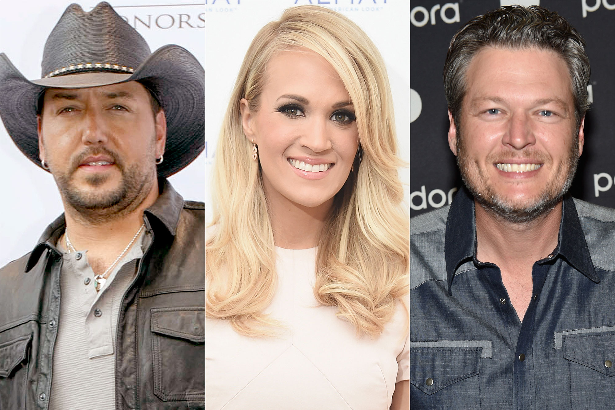 aldean-underwood-shelton