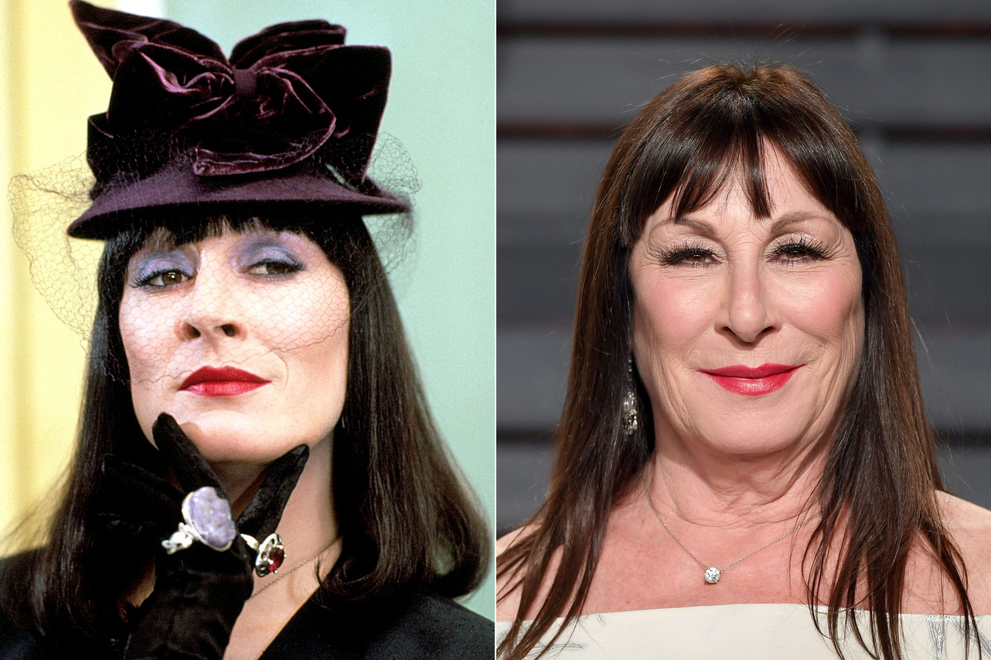 The Witches Are Coming Back See The Cast Of The 1990 Original Movie Then And Now People Com