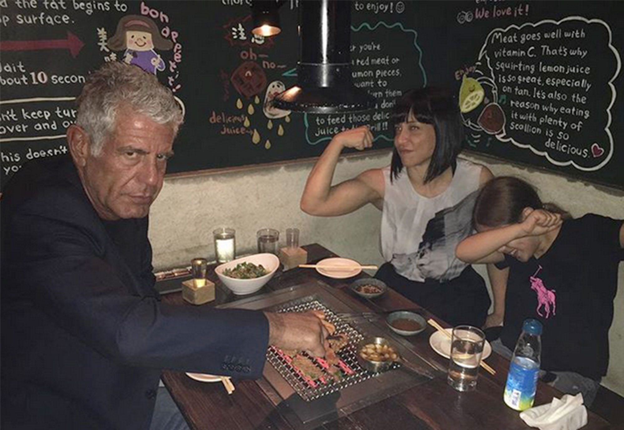 anthony-bourdain-1