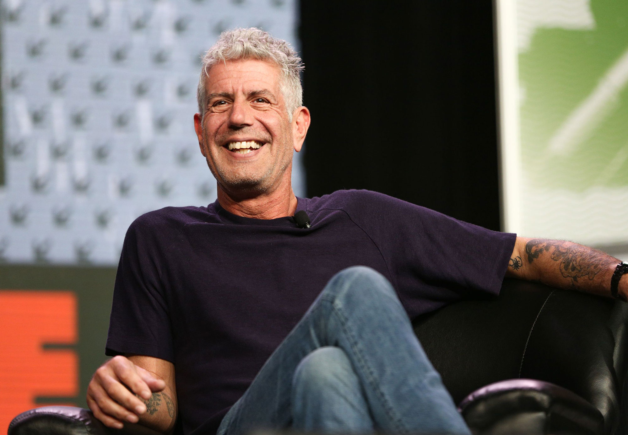 anthony-bourdain-131.jpg