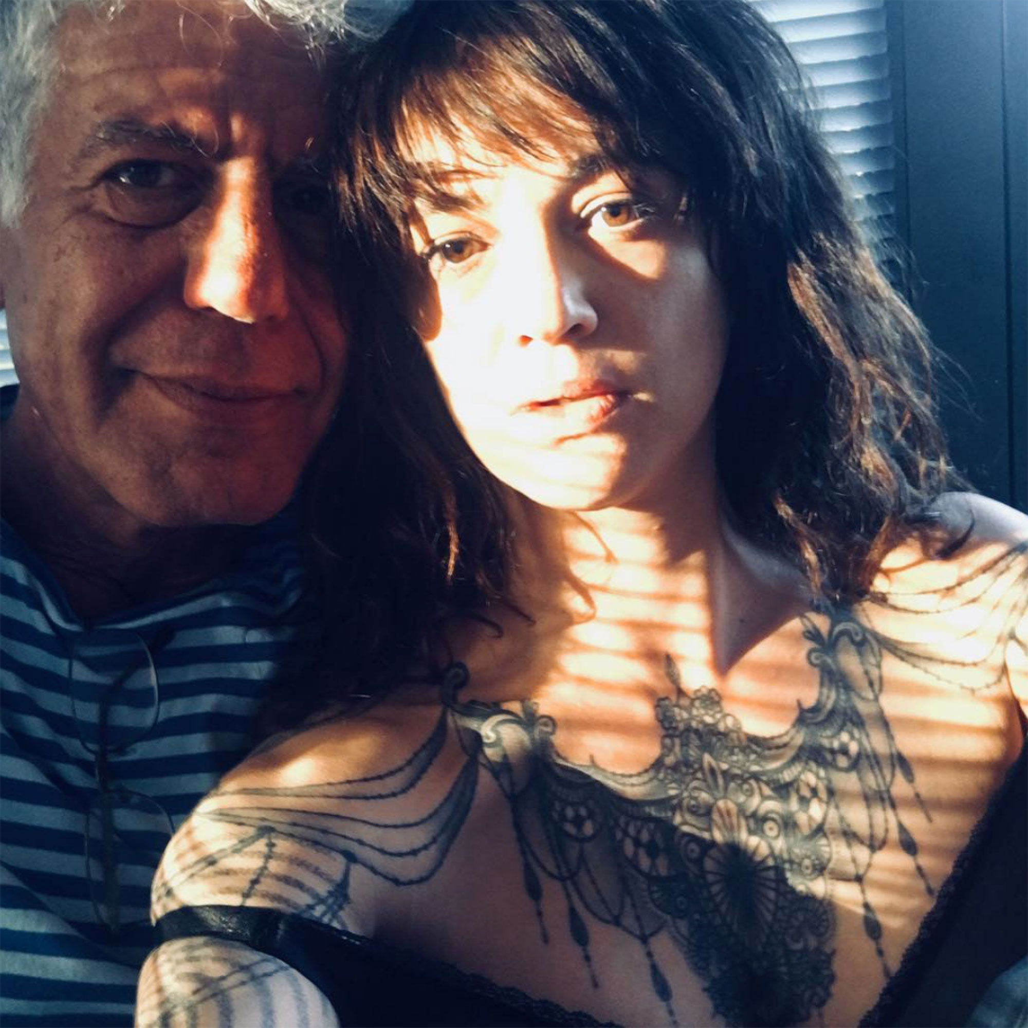 anthony-bourdain-asia-argento-2