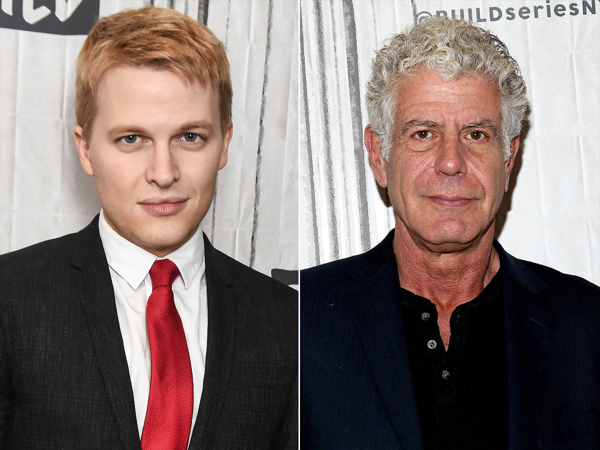 anthony-bourdain-ronan-farrow