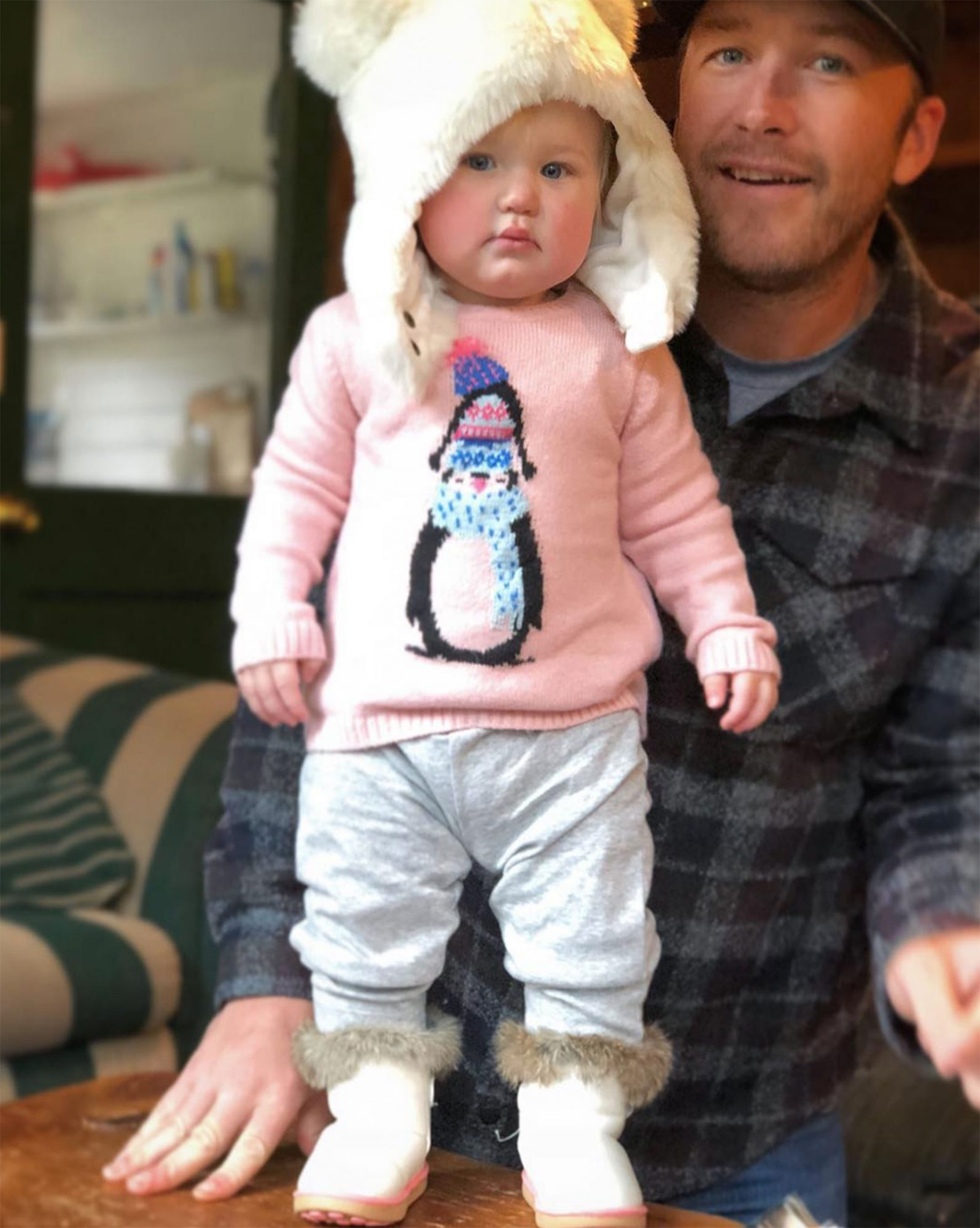 bode-miller-daughter
