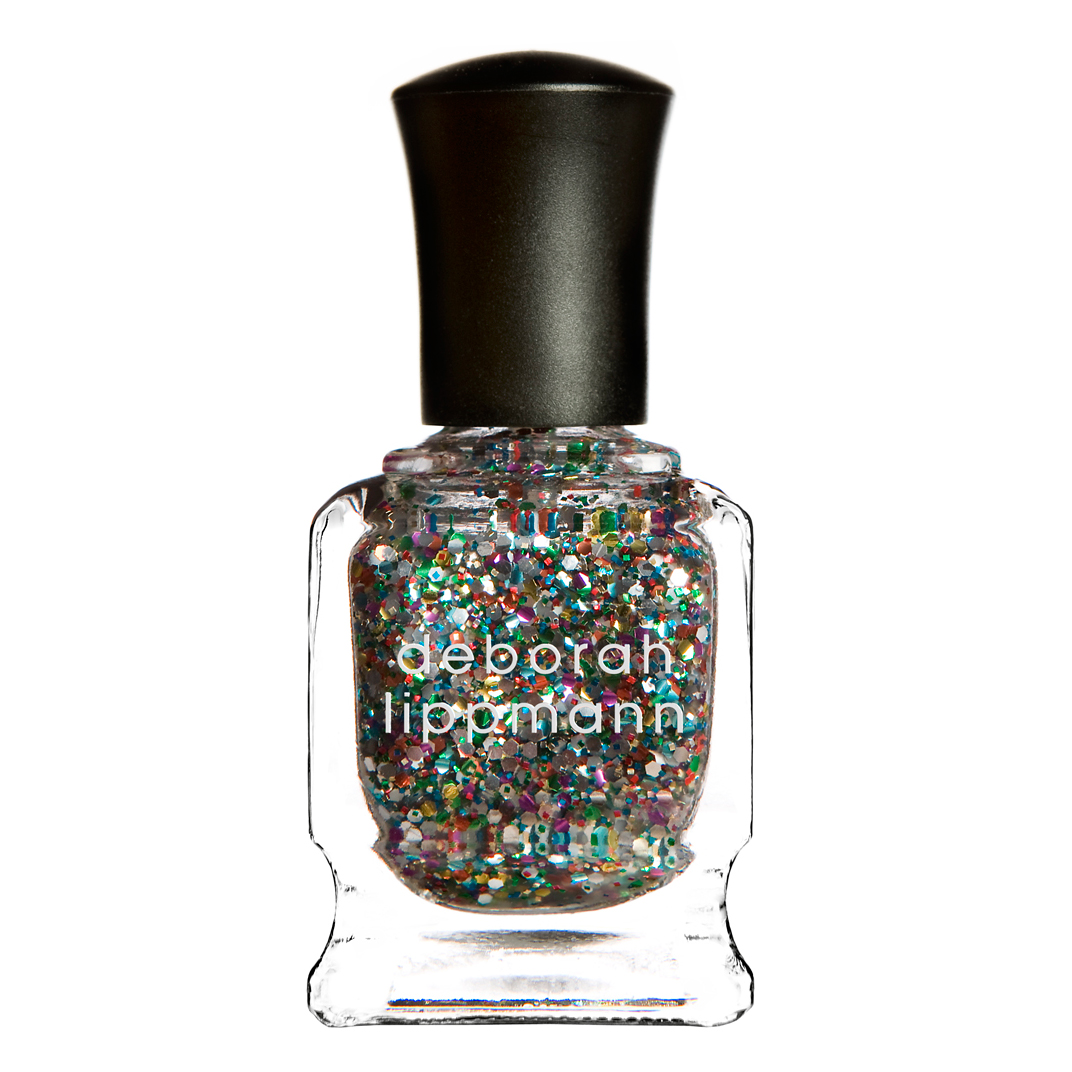 deborah-lippmann-1-HAPPY-BIRTHDAY
