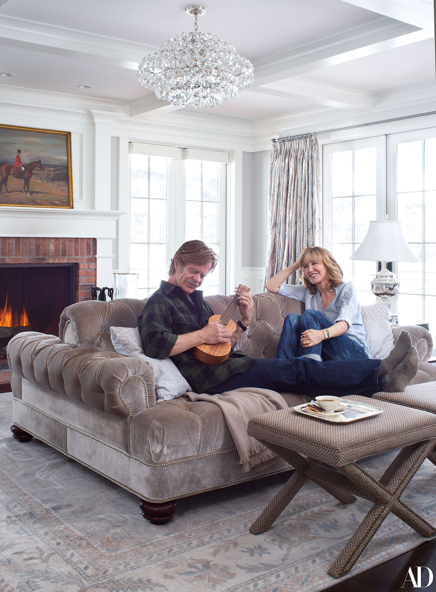 felicity-huffman-william-h-macy-house-1