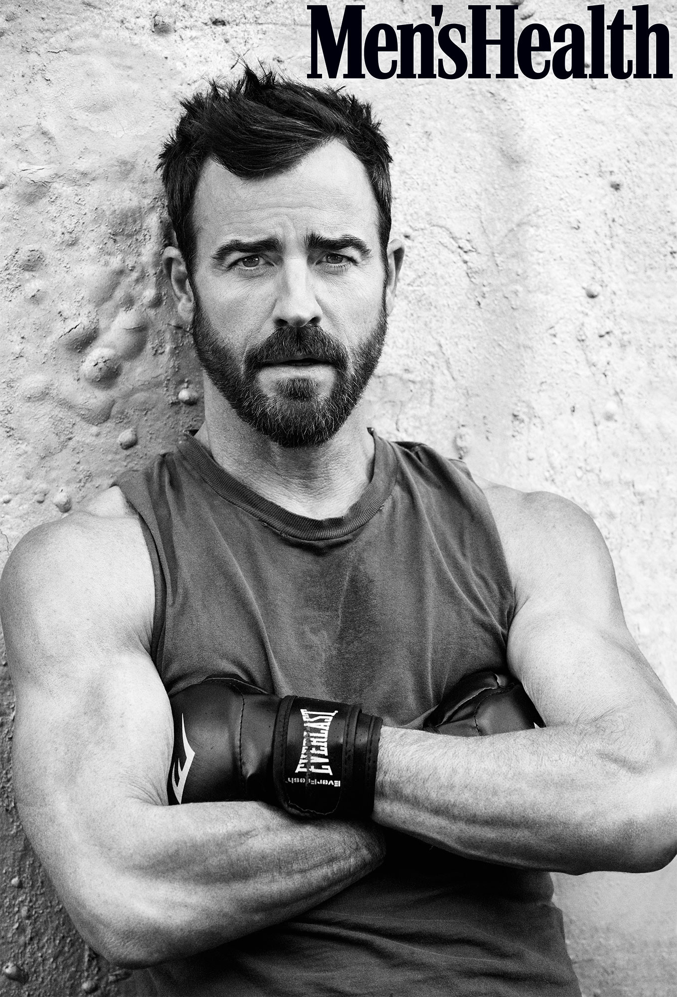 justin-theroux-1