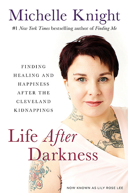 life-after-darkness