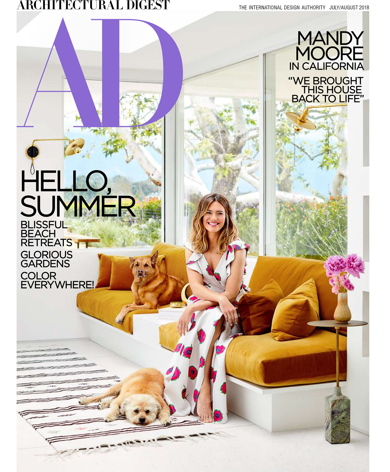 mandy-moore-house-architectural-digest-1