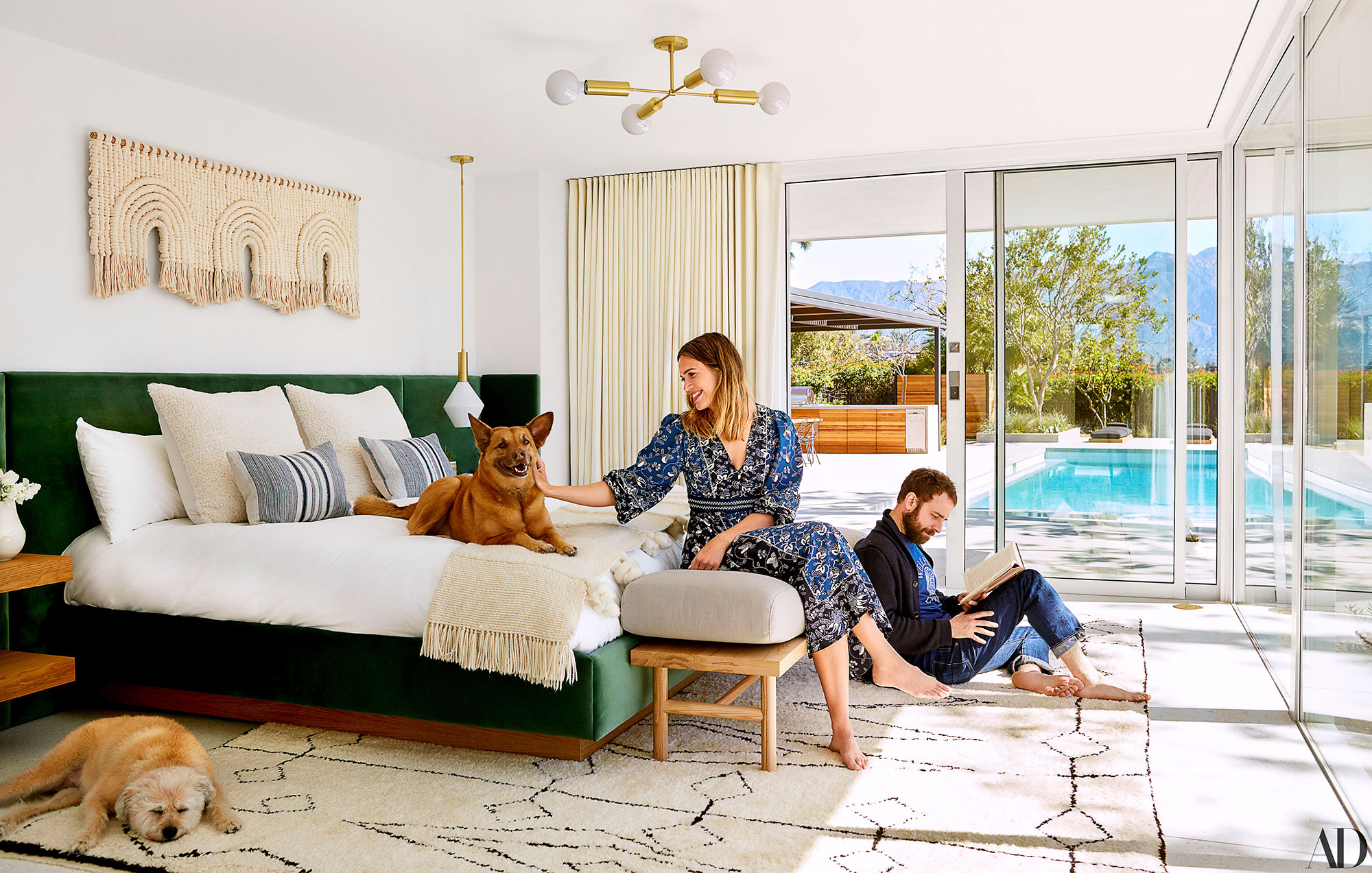 mandy-moore-house-architectural-digest