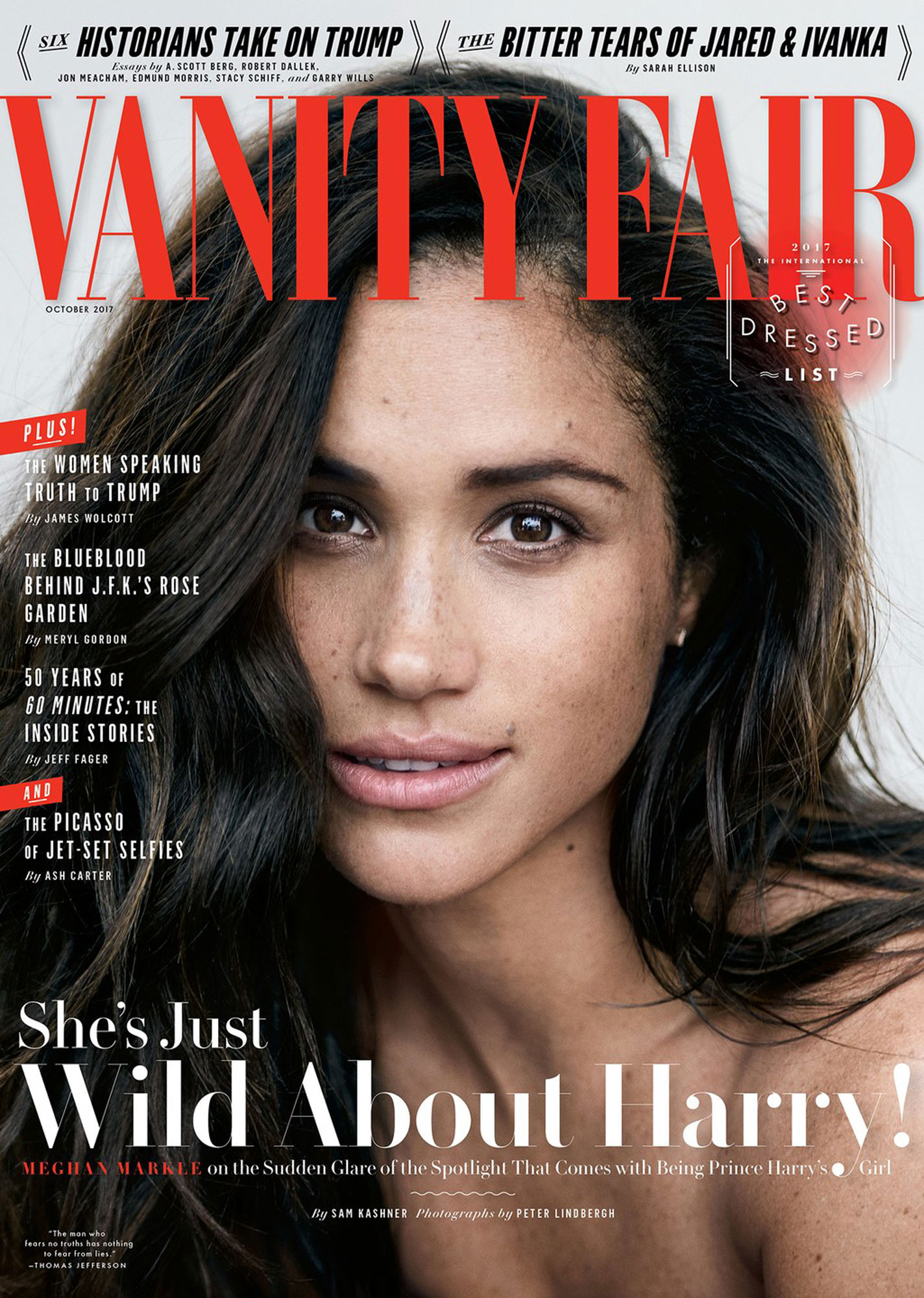 meghan-markle-vf-cover-2000
