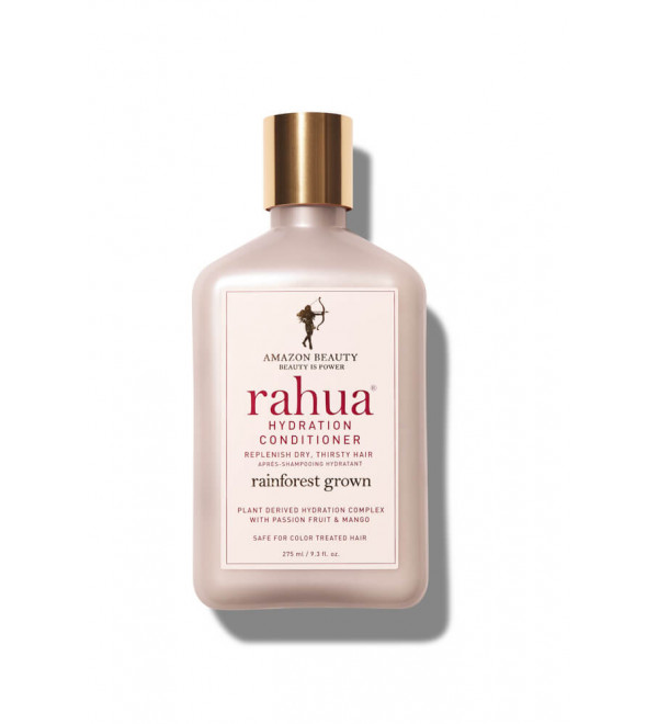 rahua_hydration_conditioner