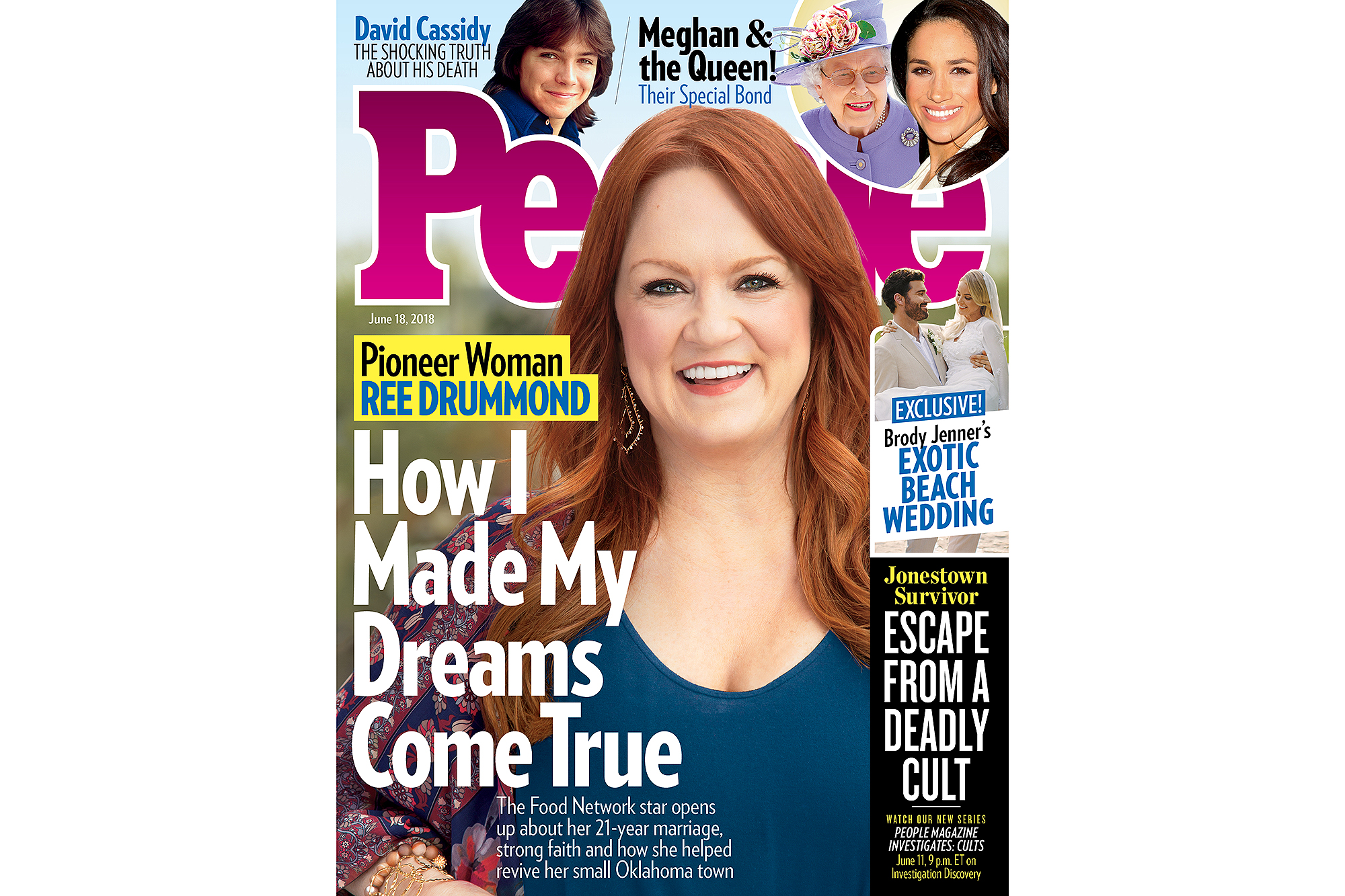 ree-drummond-cover-2000