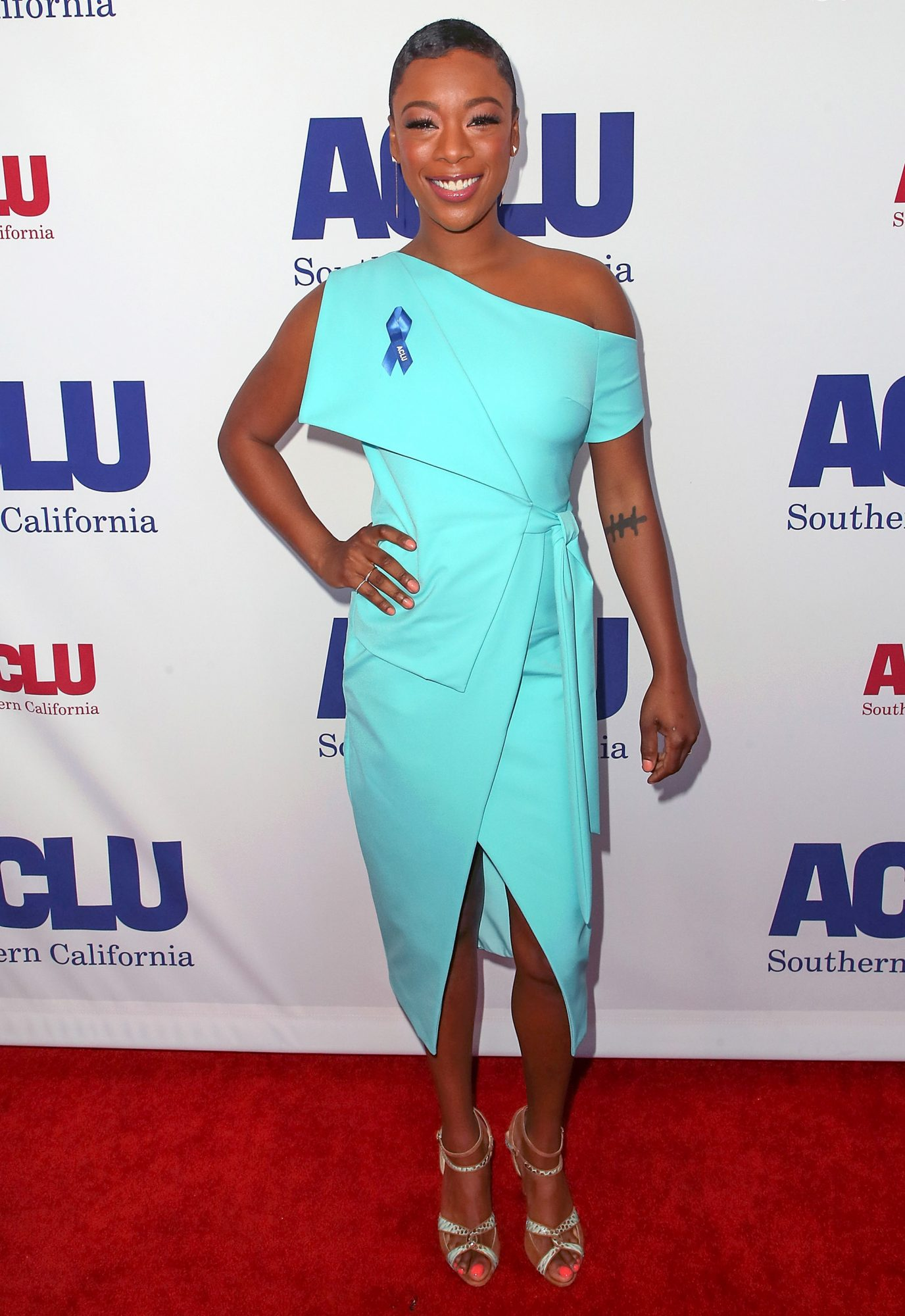 ACLU SoCal Annual Luncheon