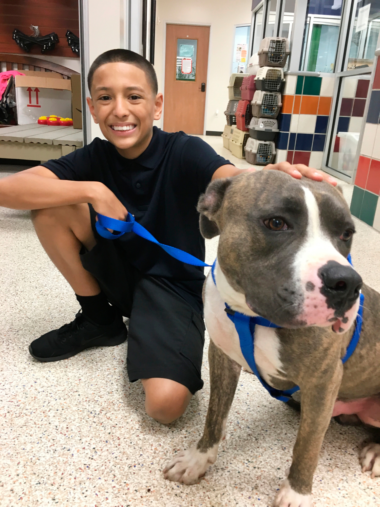 Tank&HumanBrother_Credit-Houston Humane Society_20180509_preview_maxWidth_2000_maxHeight_2000_ppi_300_quality_100_embedMetadata_true