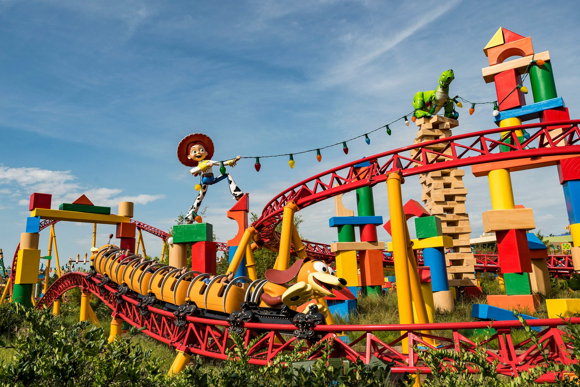 toy-story-land-14