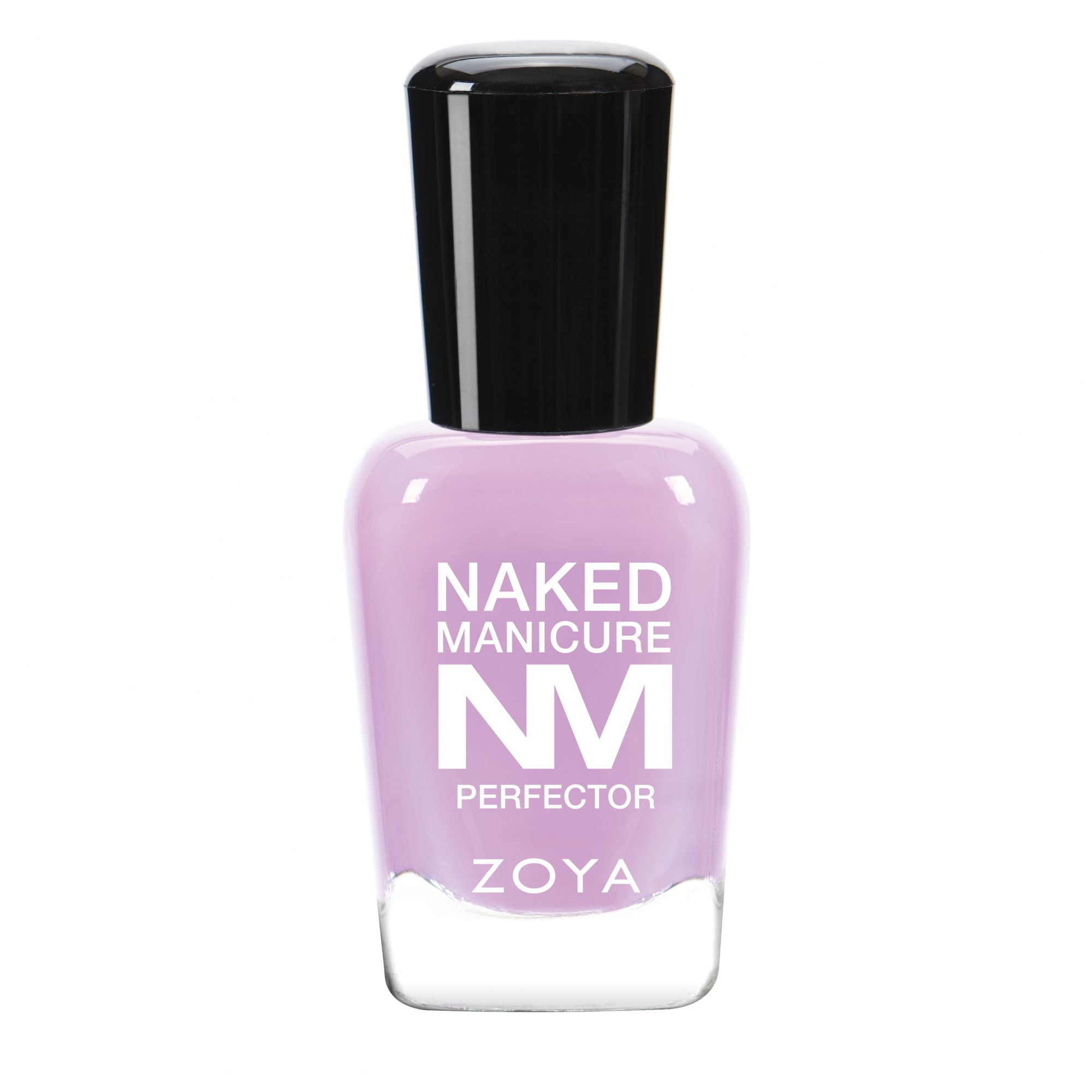 ZOYA-1-Naked-Manicure-Lavender-Perfector