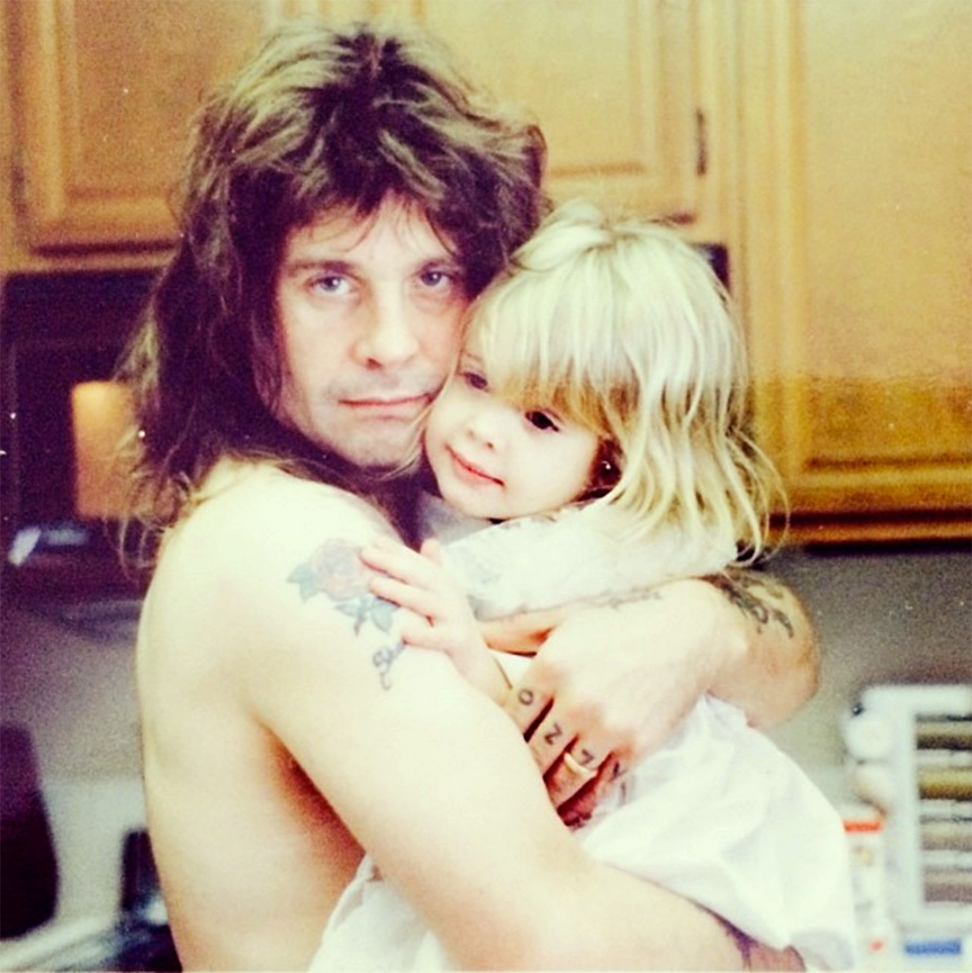 father-daughter-tbt-7