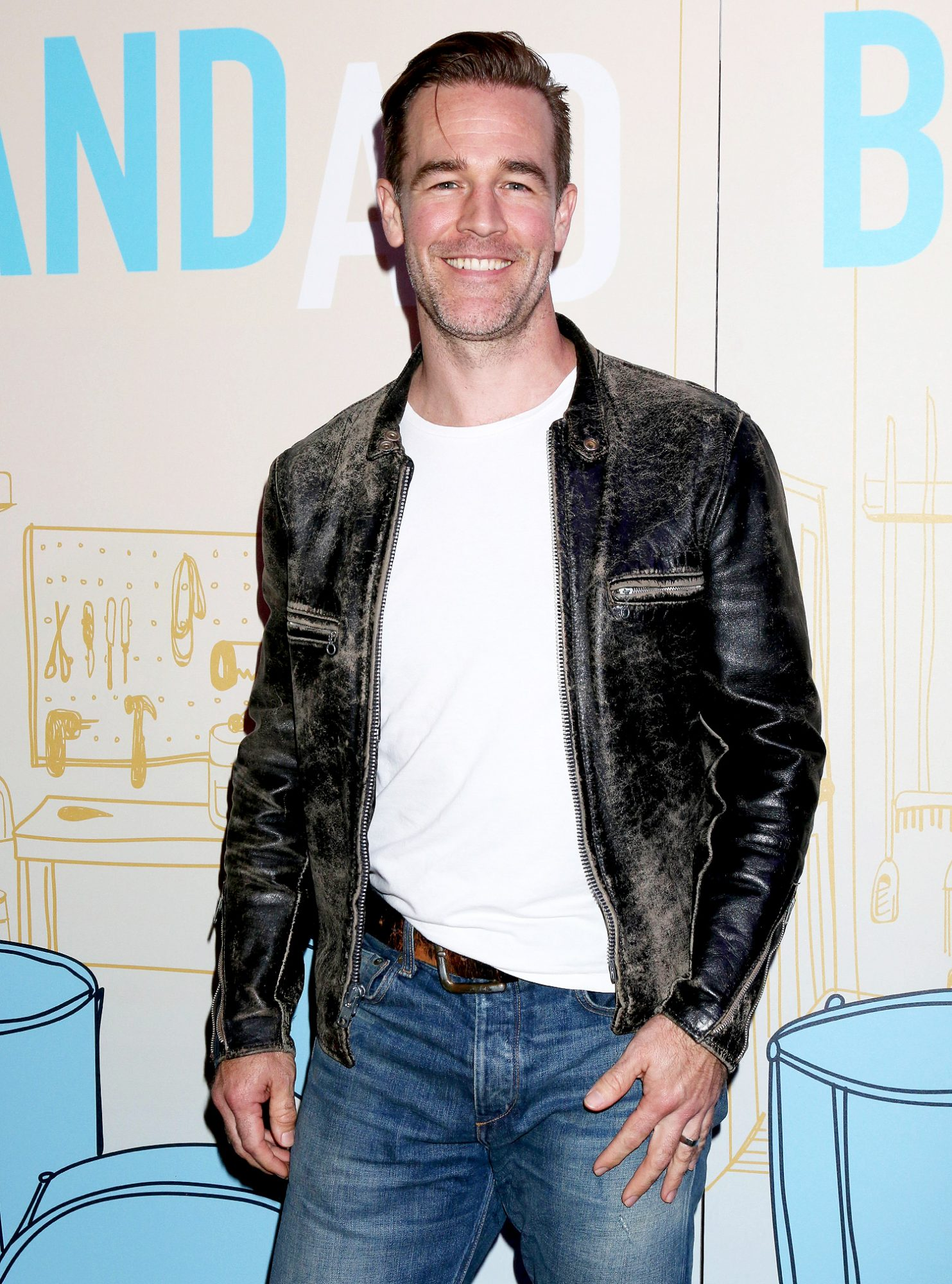 """Stars attend the """"Band Aid"""" premiere in Los Angeles"""