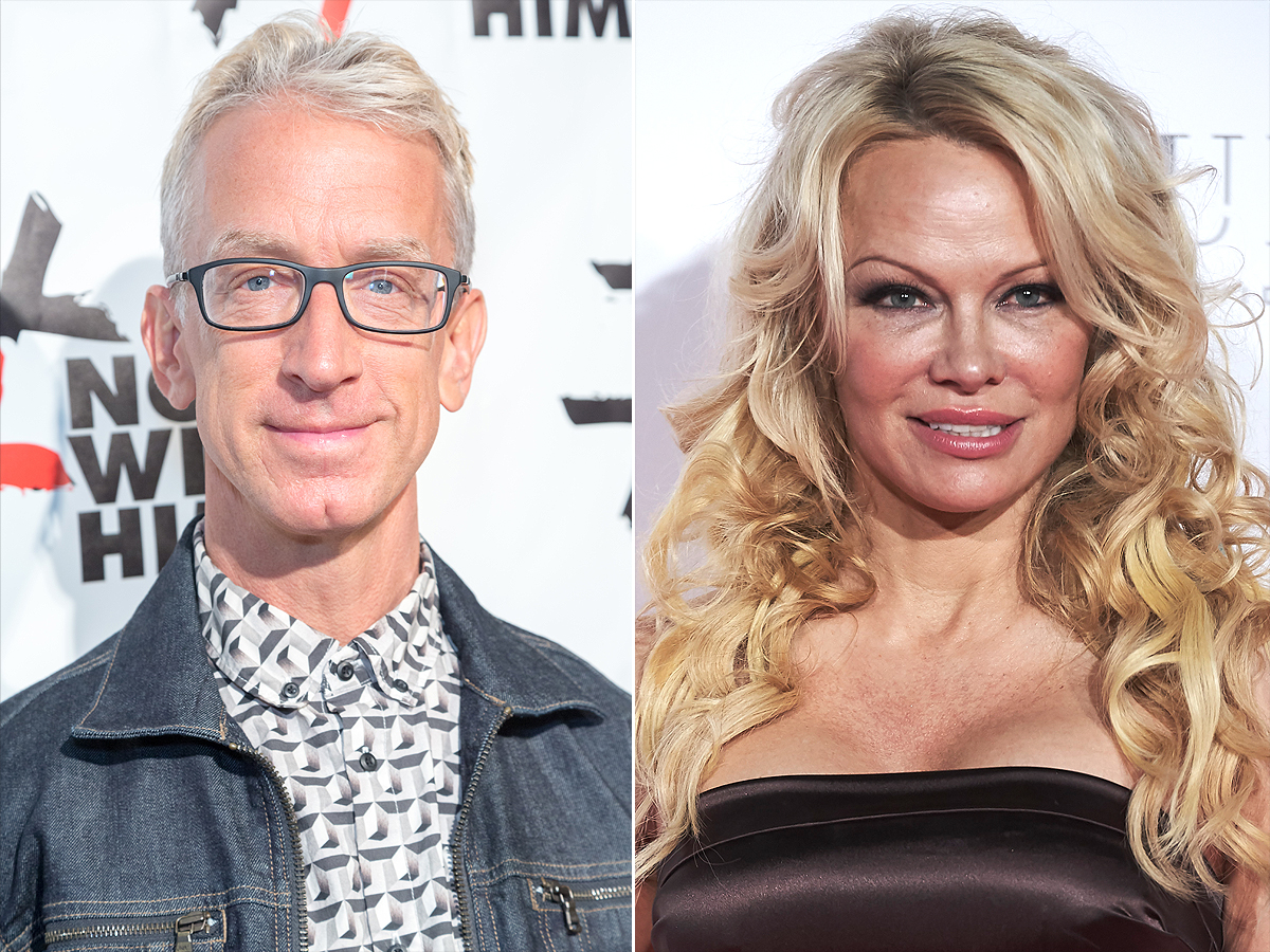 andy-dick-pamela-anderson