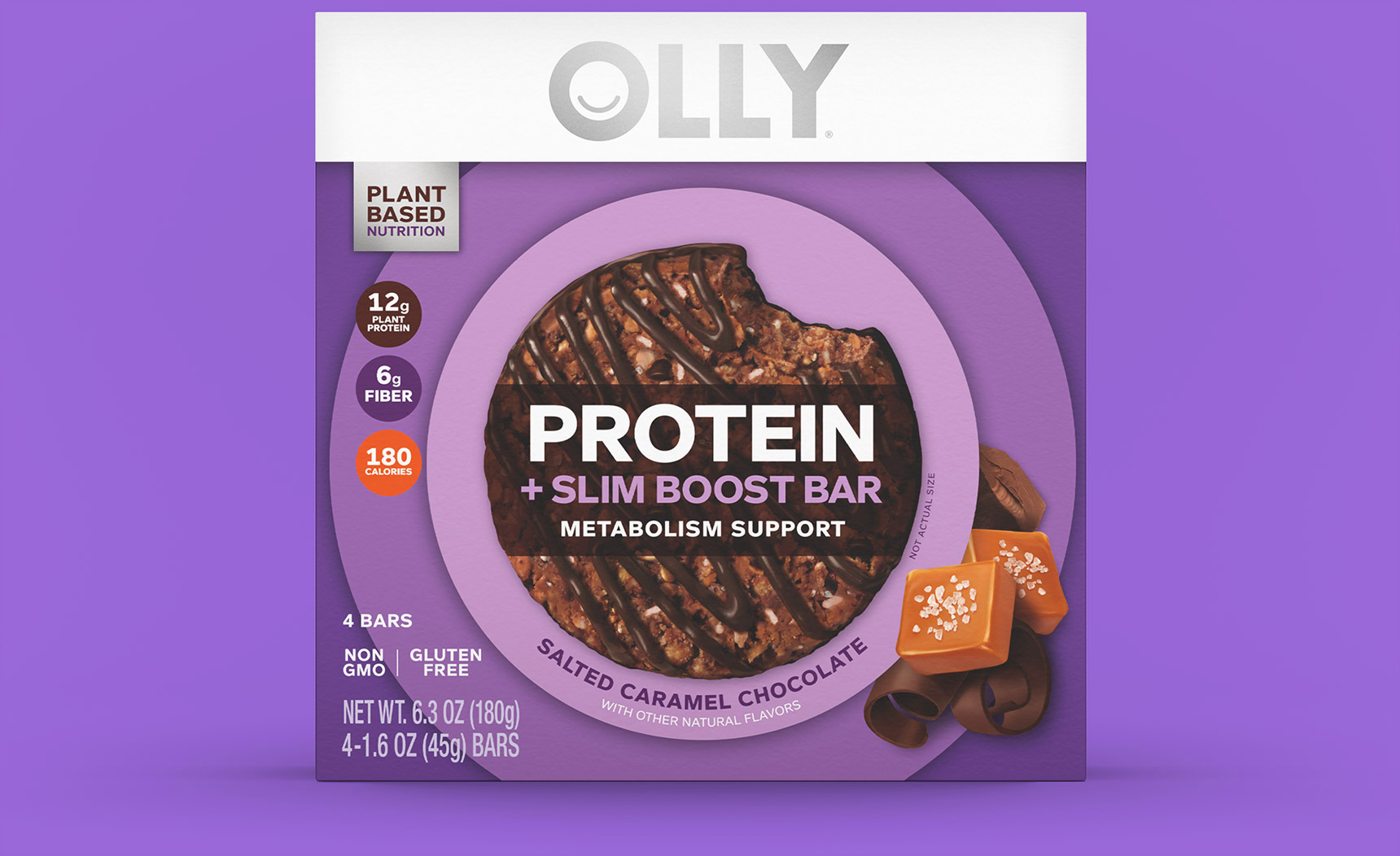 https://www.olly.com/products/protein-slim-boost-2/Protein + Slim Boost Bar