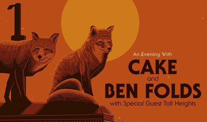 cake-ben-folds-tickets_08-19-18_17_5abd3055acb39