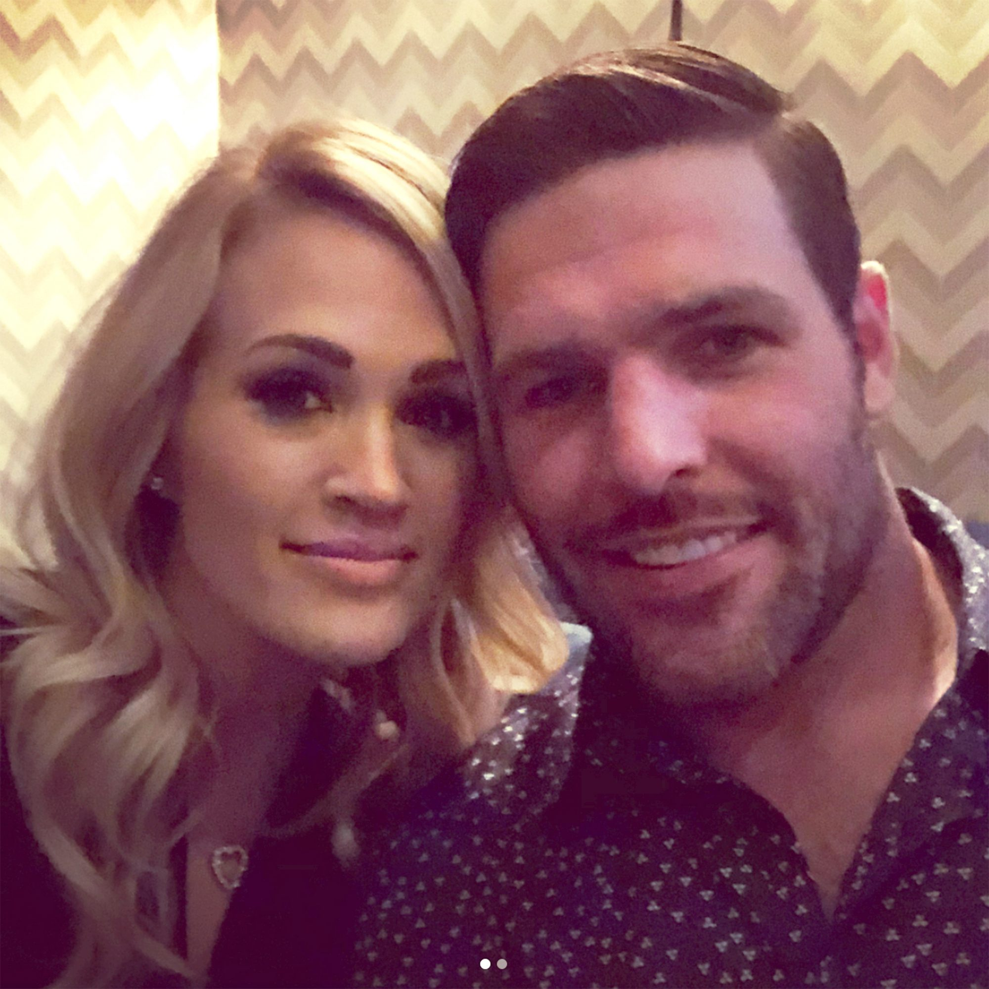 carrie-underwood-mike-fisher-2