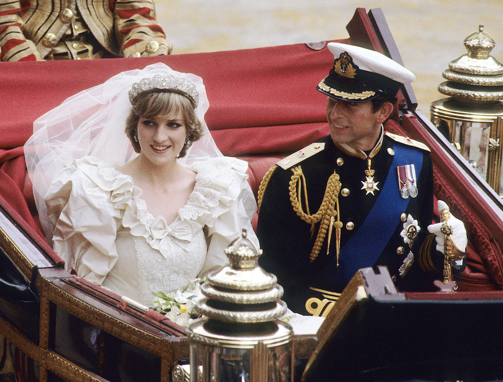 charles-diana-wedding