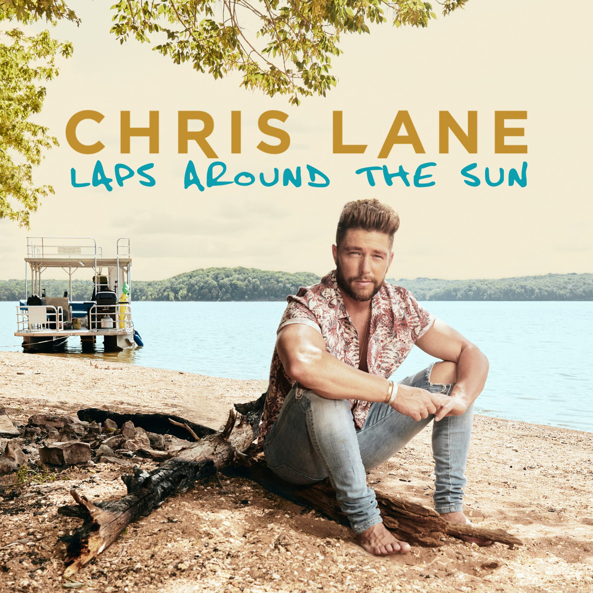 Chris_Lane_album
