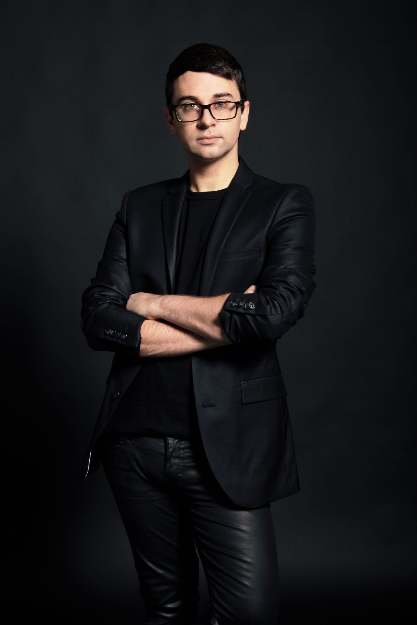 Christian Siriano - Photo