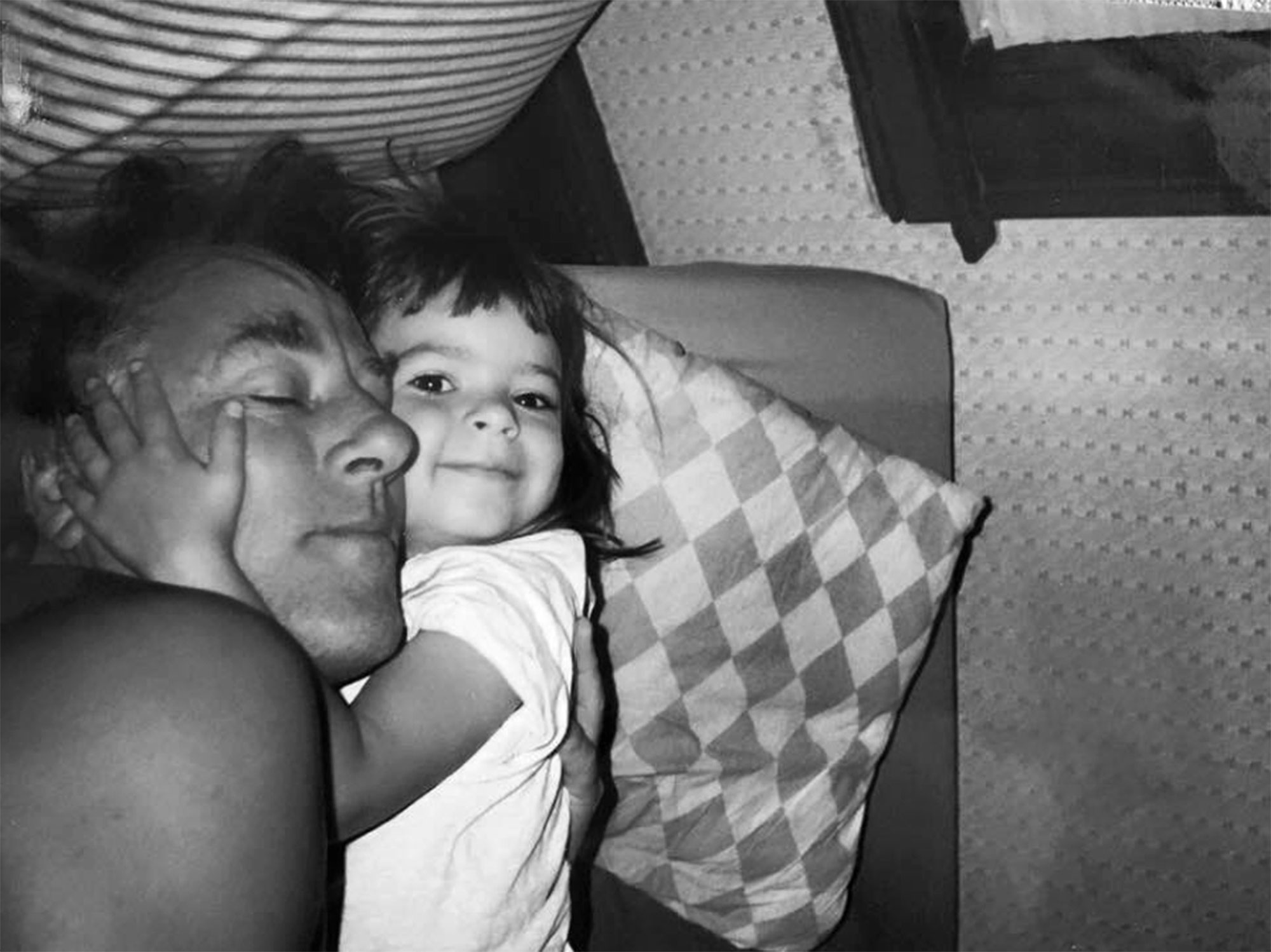father-daughter-tbt-1