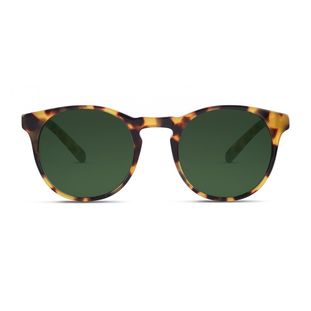 finlay-london-percy-glasses