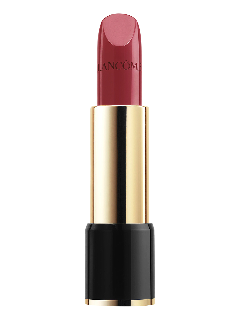 Lancôme L'Absolue Rouge in 387 Crushed Rose(3)