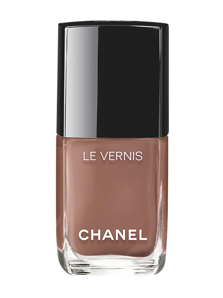 Le-Vernis-in-Particuliere-silo